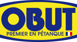 logoOBUT